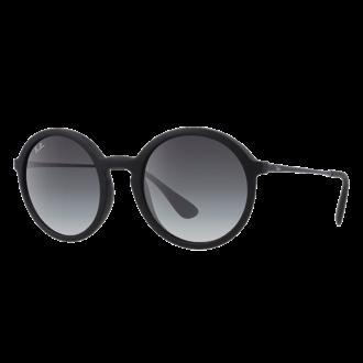Optique okuliare - Blog - Výhody polarizačných okuliarov 0478adfb769
