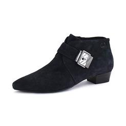 67985f83ab4c Soňa - Dámska obuv - Poltopánky - Členkové dámske topánky Gerry Weber