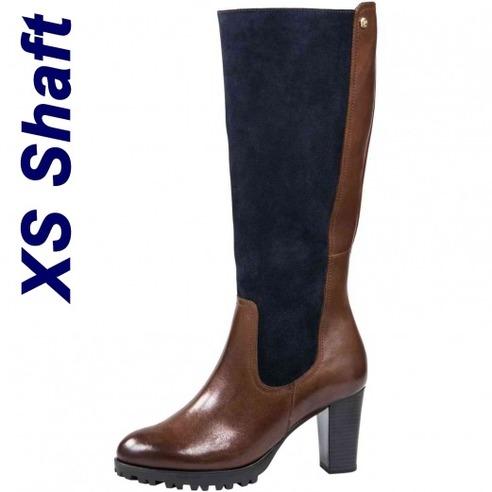 0cc0d67b18 Soňa - Dámska obuv - Čižmy - Dámska čižma vysoká zateplená na ...