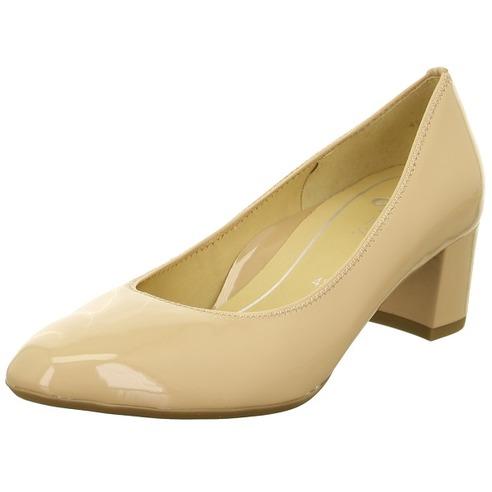 834a8860fbac2 Soňa - Dámska obuv - Lodičky - Dámske lodičky na nízkom podpätku ...
