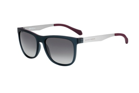 HUGO BOSS 0868/S 05G(DX)