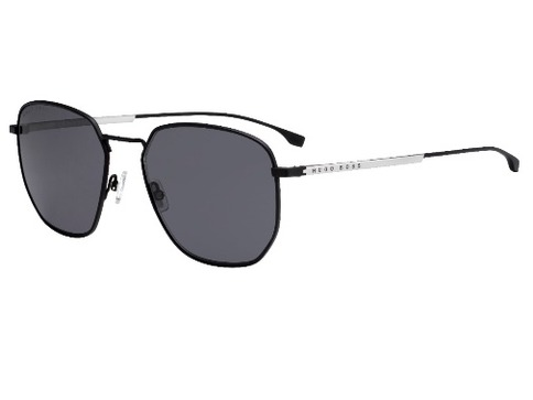 HUGO BOSS 0992/S 003(IR)