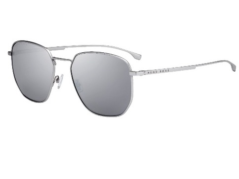 HUGO BOSS 0992/S RIW(T4)