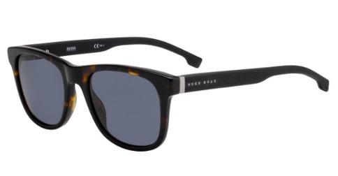 HUGO BOSS 1039/S 086(IR)