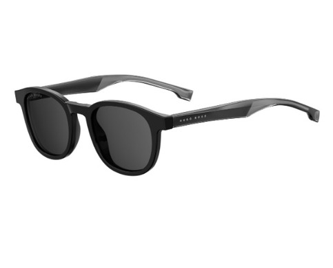 HUGO BOSS 1052/S 807(IR)