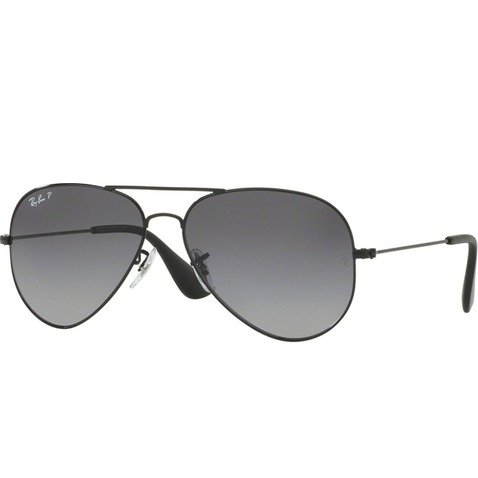 Optika POHODA okuliare - Slnečné okuliare - RAY-BAN 53190734a70