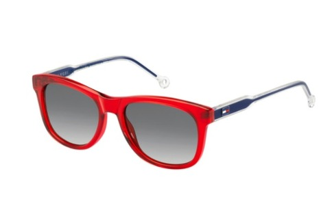 TOMMY HILFIGER LIFESTYLE TH 1501/S C9A (9O)