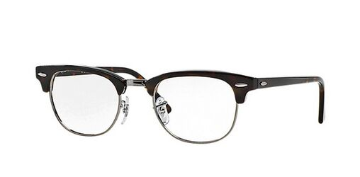 Ray-Ban Optical RX 5154 2012