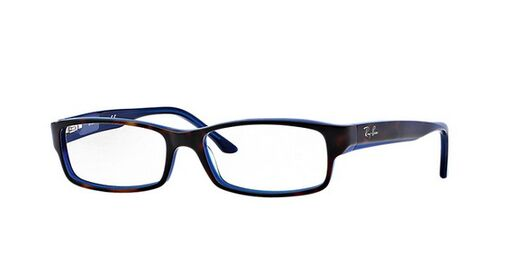 Ray-Ban Optical RX 5114 5064