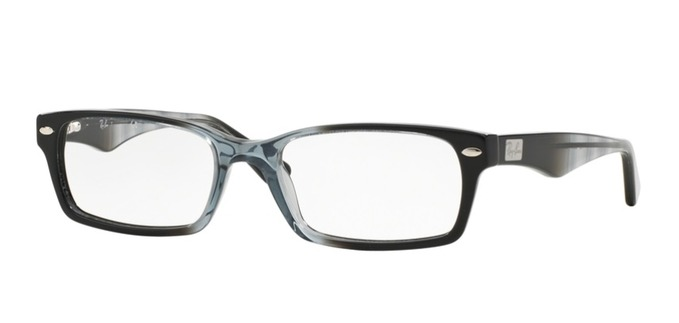 Ray-Ban Optical RX 5206 5515