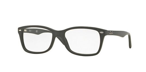 Ray-Ban Optical RX 5228 5582