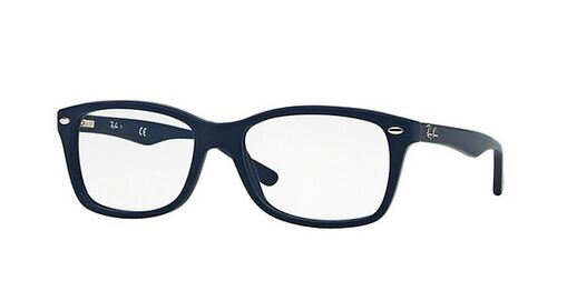 Ray-Ban Optical RX 5228 5583