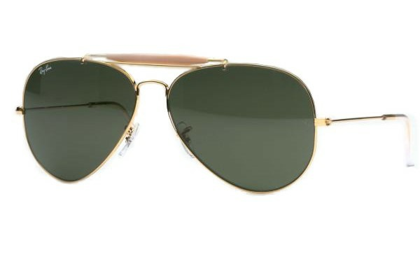 Ray-Ban Aviator RB 3029 L2112