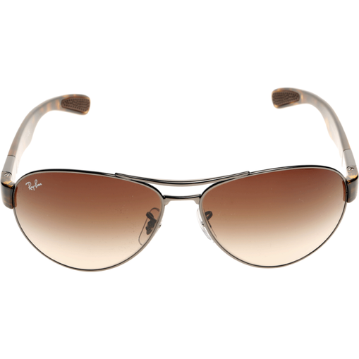 Ray-Ban Active lifestyle RB 3509 004/13