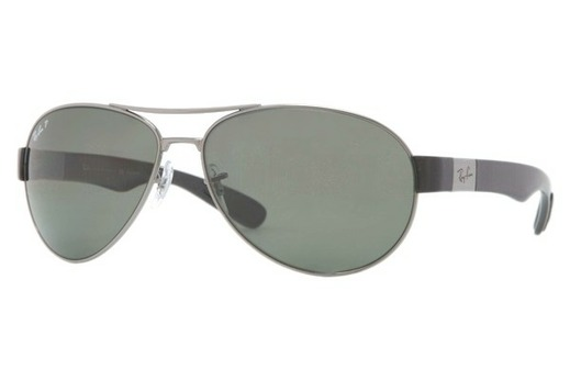 Ray-Ban Active lifestyle RB 3509 004/9A