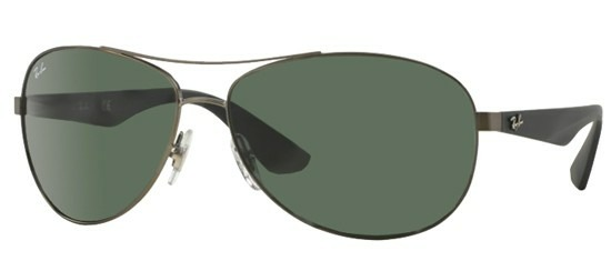 Ray-Ban Active lifestyle RB 3527 029/71