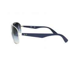 Ray-Ban Active lifestyle RB 3526 019/8G