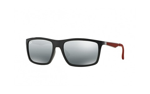 Ray-Ban Active lifestyle RB 4228 618588