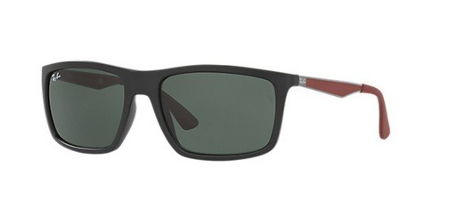 Ray-Ban Active lifestyle RB 4228 622871