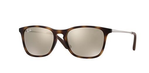 Ray-Ban Chris Junior RJ 9061S 70065A