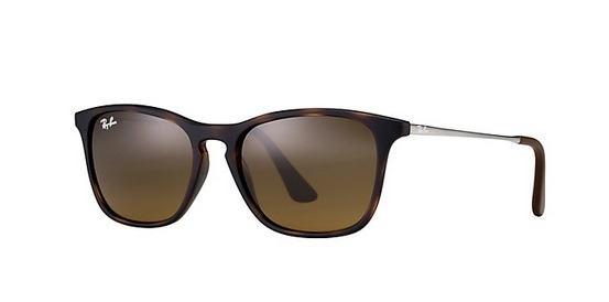 Ray-Ban Chris Junior RJ 9061S 700673