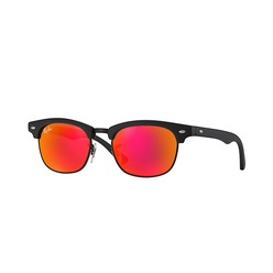 Ray-Ban Clubmaster Junior RJ 9050S 100S6Q