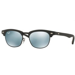 Ray-Ban Clubmaster Junior RJ 9050S 100S30