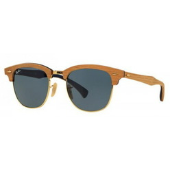 Ray-Ban Clubmaster RB 3016M 1180R5