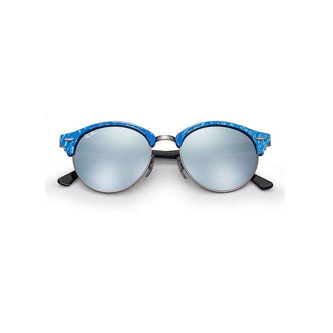 Ray-Ban Clubround RB 4246 984/30