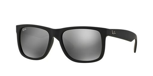 Ray-Ban Highstreet RB 4165 622/6G
