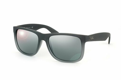 Ray-Ban Highstreet RB 4165 852/88