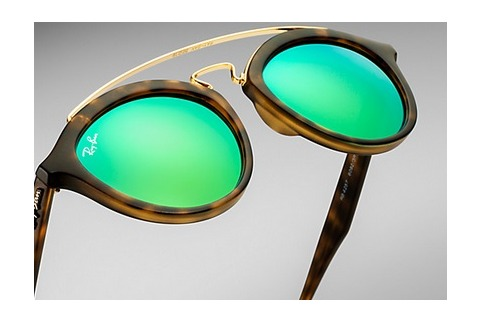 Ray-Ban Highstreet RB 4257 60923R