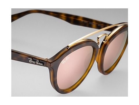 Ray-Ban Highstreet RB 4257 60922Y