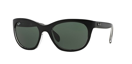 Ray-Ban Highstreet RB 4216 605271
