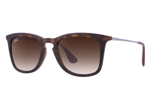 Ray-Ban Highstreet RB 4221 865/13