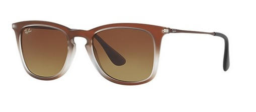 Ray-Ban Highstreet RB 4222 622413