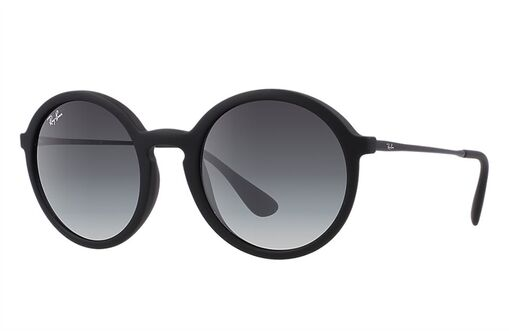 Ray-Ban Highstreet RB 4222 622/8G