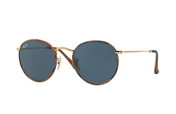 Ray-Ban Icons RB 3447JM 170/R5