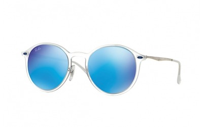 Ray-Ban Tech RB 4224 646/55