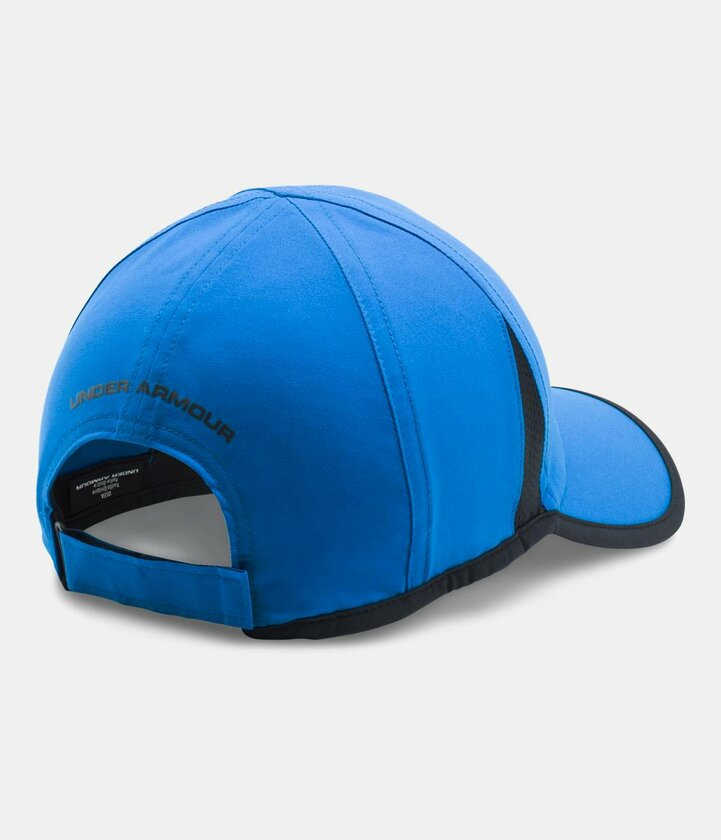 Men's Shadow Cap 4.0 Čiapka