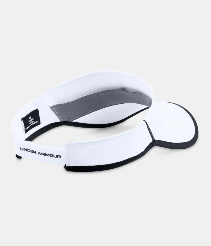 Men's Shadow Visor 4.0 Šilt