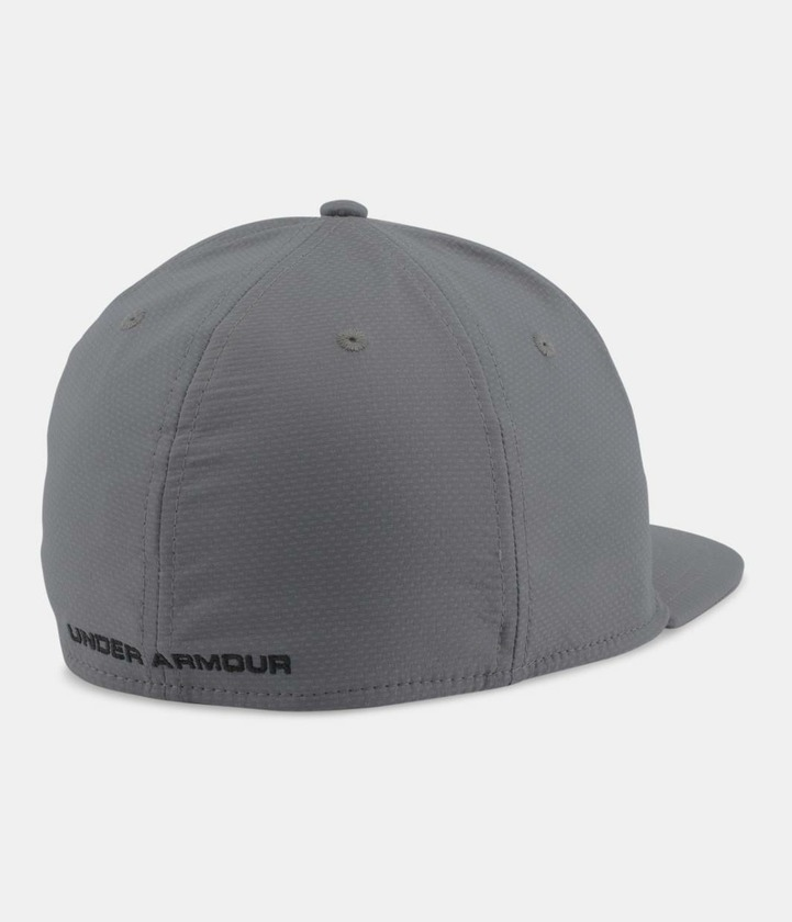 Men's UA Elevate 2.0 Cap Čiapka