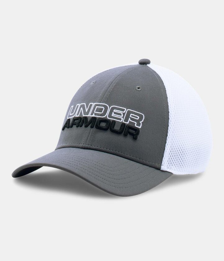 Men's UA Sports Style Cap Čiapka