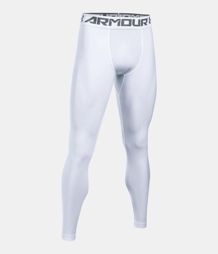 HG ARMOUR 2.0 LEGGING Kompresné legíny