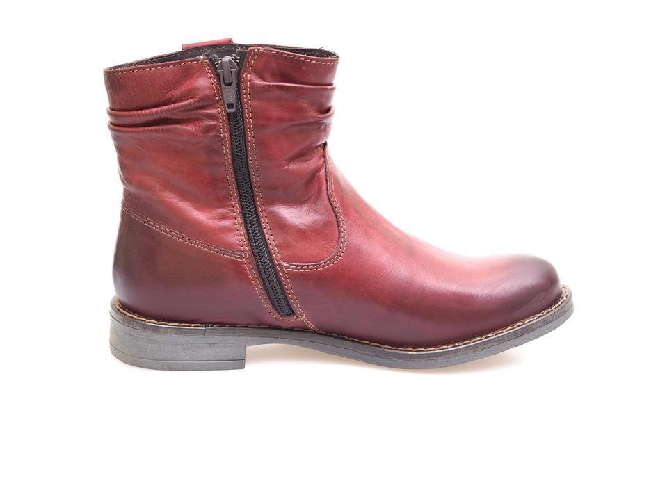 774c67eee0f1e Soňa - Dámska obuv - Čižmy - Dámske čižmy stredne vysoké zateplené ...