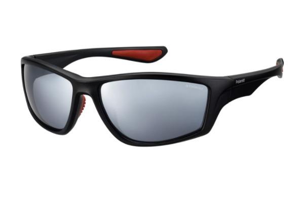 Optika POHODA okuliare - POLAROID - POLAROID PLD 7015 S OIT (EX) ab7f15c16e4