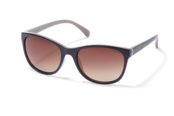 Optika POHODA okuliare - POLAROID - POLAROID PLD 8339 KIH (LA) b8b4dd472f3