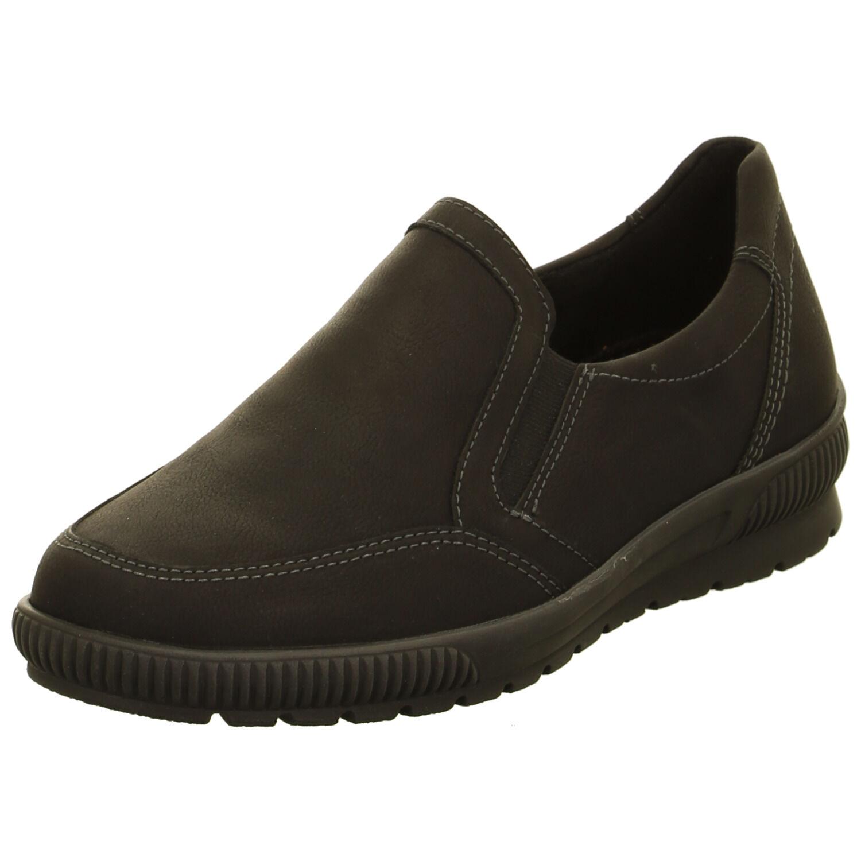 5fda0cda8dfb ARA - Poltopánky - Dámska obuv členková značky Jenny
