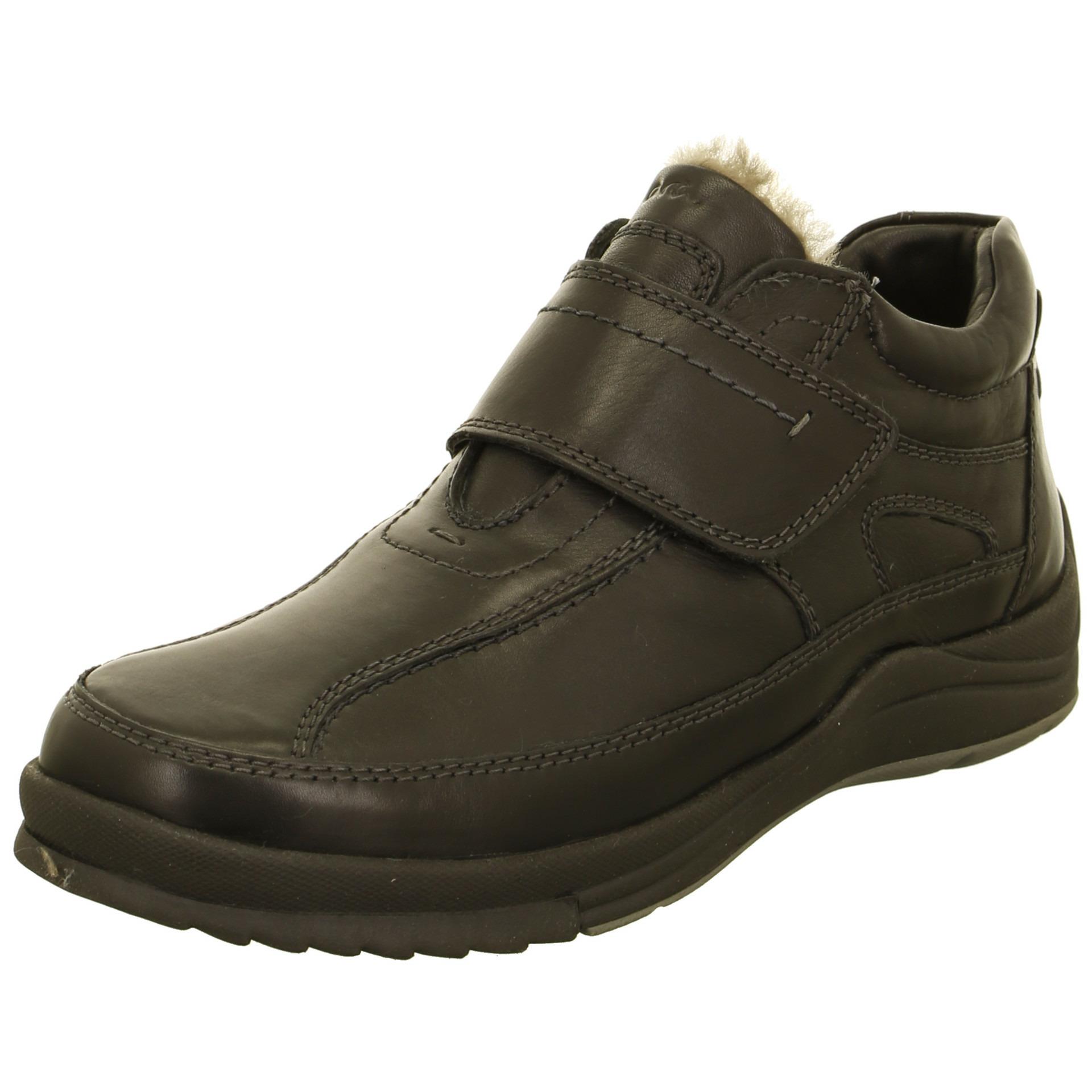 Soňa - Pánska obuv - Zimná - Pánska obuv členková značky Ara men 4a2dab99ff8